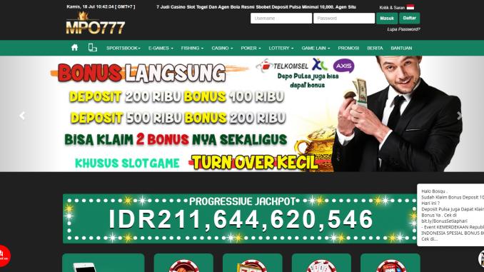 Mpo777 Freebet Gratis Rp 50 000 Tanpa Deposit Betgratis
