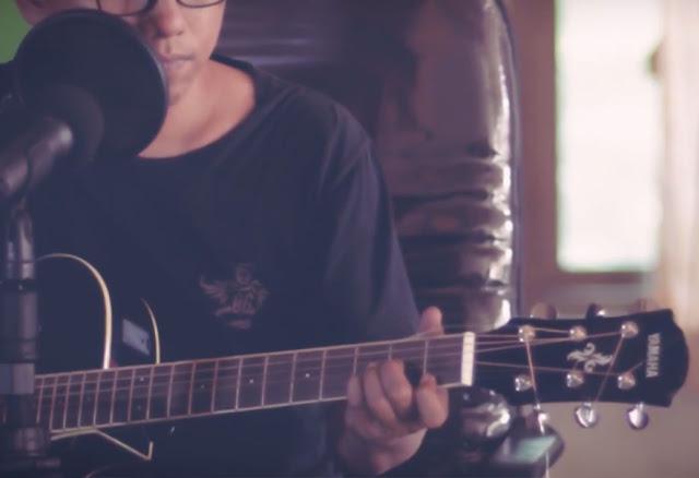 Jasa Video Cover Murah