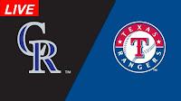 Texas-Rangers-vs-Colorado-Rockies