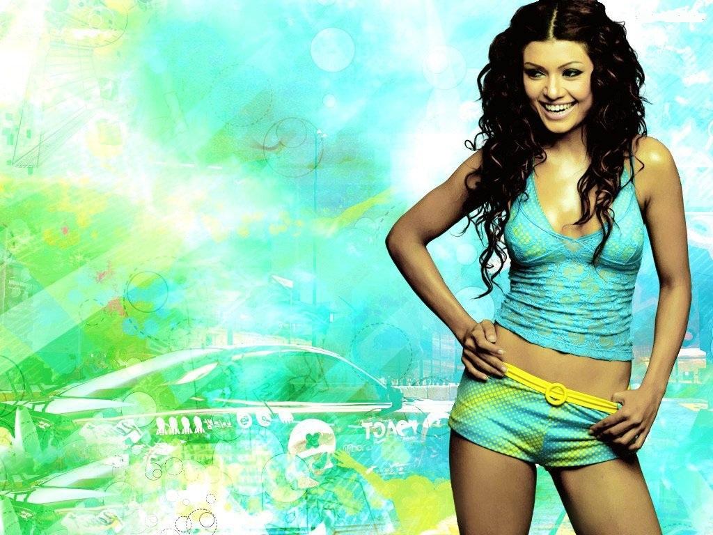 Bollywood HD Hot Photos Gallery