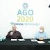 Sicoob Crediguaçu distribui quase R$ 9 milhões aos cooperados