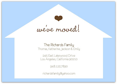 we have moved cards templates - the tomkat studio july 2009