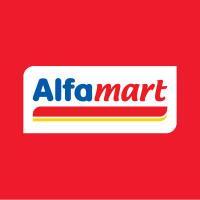 Lowongan Management Trainee Alfamart