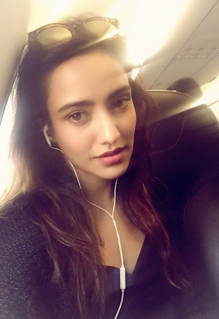 Neha Sharma Latest Photos 2016