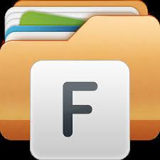 File Manager Premium v2.2.8 Mod APK