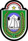 logo lambang cpns pemkot Kota Parepare