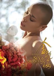 phim-kim-binh-mai-1-2008