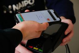 Pakai e Banking, Solusi Bertransaksi Cepat, Mudah dan Aman!