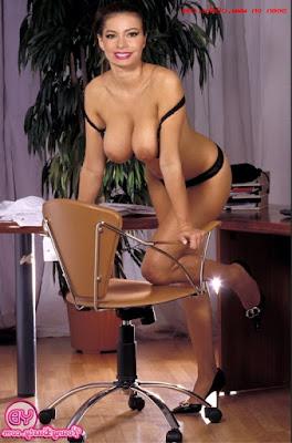Sofia%2BVergara%2Bnude%2Bxxx%2B%2528101%2529 - Sofía Vergara Nude Sex Fake Porn Images