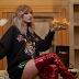"""Deu ruim, Taylor Swift pode não lançar """"reputation"""" nas plataformas de streaming"""