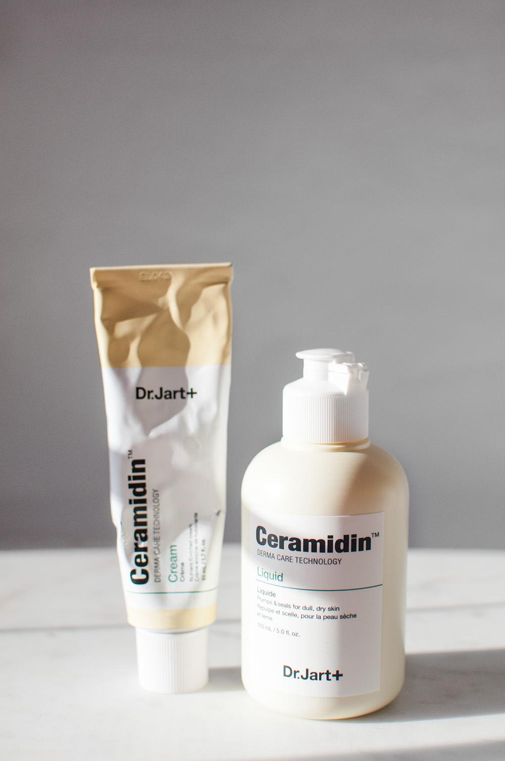 dr jart sephora, dr jart ceramidin cream, dr jart ceramidin liquid, dr jart haul, dr jart ceramidin review, dr jart ceramidin haul