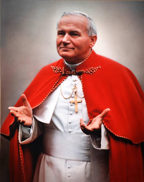Nya kardinaler vacker ilska
