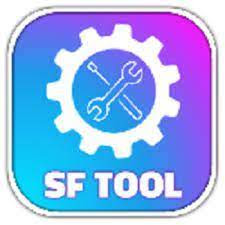 SF Tool APK