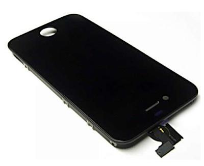 Thay màn hình  iPhone 4 giá rẻ