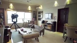 Sushant Singh Rajput's Bandra flat now rented at ₹4 lakh