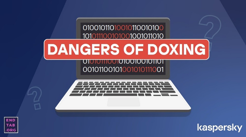 Doxing Course
