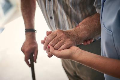 home care Bill 175