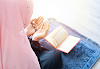 Hazrat Khadija Biography || First Wife of Prophet Muhammad
