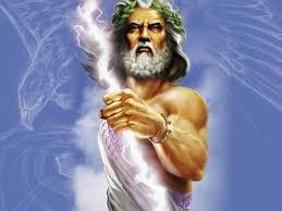 dioses en la prehistoria