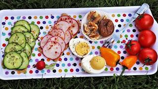 kumpulan-makanan-rendah-karbohidrat-dan-gula,www.healthnote25.com
