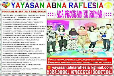 https://web.facebook.com/YAYASAN.ABNA.RAFLESIA