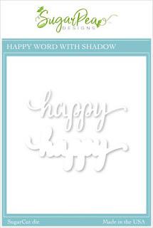 https://sugarpeadesigns.com/products/sugarcut-happy-word