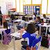 Calote causa incerteza para a volta às aulas no DF
