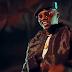 Khaligraph Jones - Leave Me Alone (Wachana na Mimi) (Official Video)