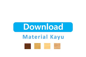 Download Material Kayu Furniture Sketchup