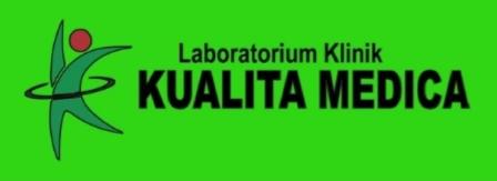 Kualita Medica Laboratorium Klinik Jepara Membuka Lowongan Sebagai Tenaga Administrasi, Analis Kesehatan