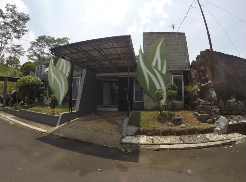 Informasi Gunung Galunggung Tasikmalaya Terbaru