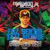 Malvado Jr. ft. Mago De Sousa, Ks Drums & Nad Beatz - Faz Sentir Teu Nome (Original Mix)