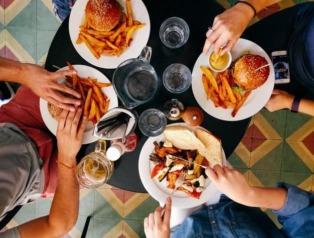 ما هو سوء التغذية وكيف نتجنبه