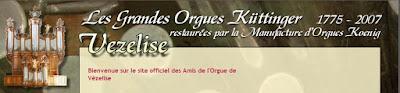 http://www.orgue-vezelise.fr/