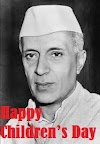 What is Nehru famous for?