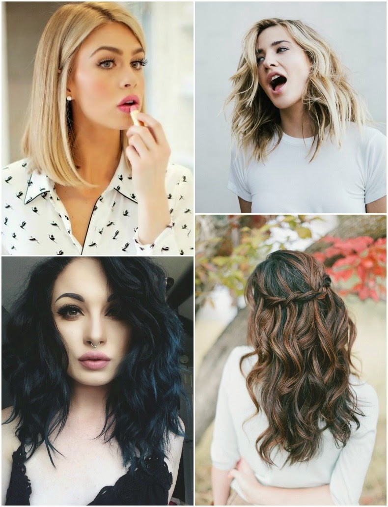 tendencias-cabello-inspiration