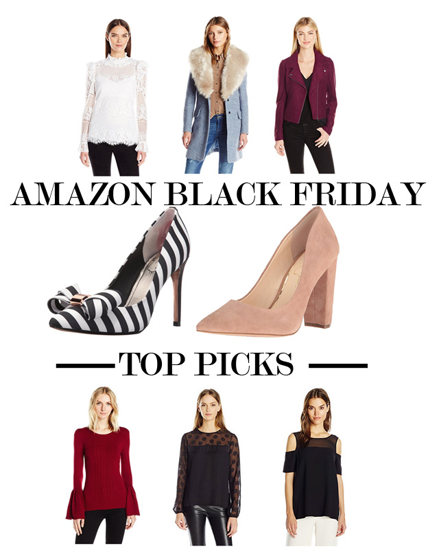 http://www.iamstyle-ish.com/2016/11/amazons-black-friday-sale-clothing.html
