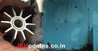Jammu Kashmir News, Kathua News, Jammu News, latest kashmir news, kathua news today, kathua news live