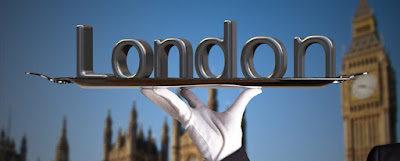What to Eat in London, the UK's City Full of Surprises, london, UK, england, food, tea, meat, breakfast, fish, chips,