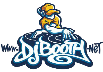 DJBooth.net