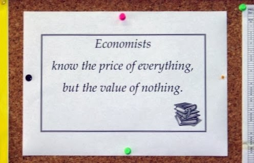 """Image result for funny economics diploma """""""