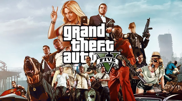 download gta v official epic games discount