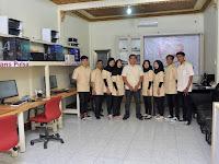 Customer Service Server Alfatrans Pulsa