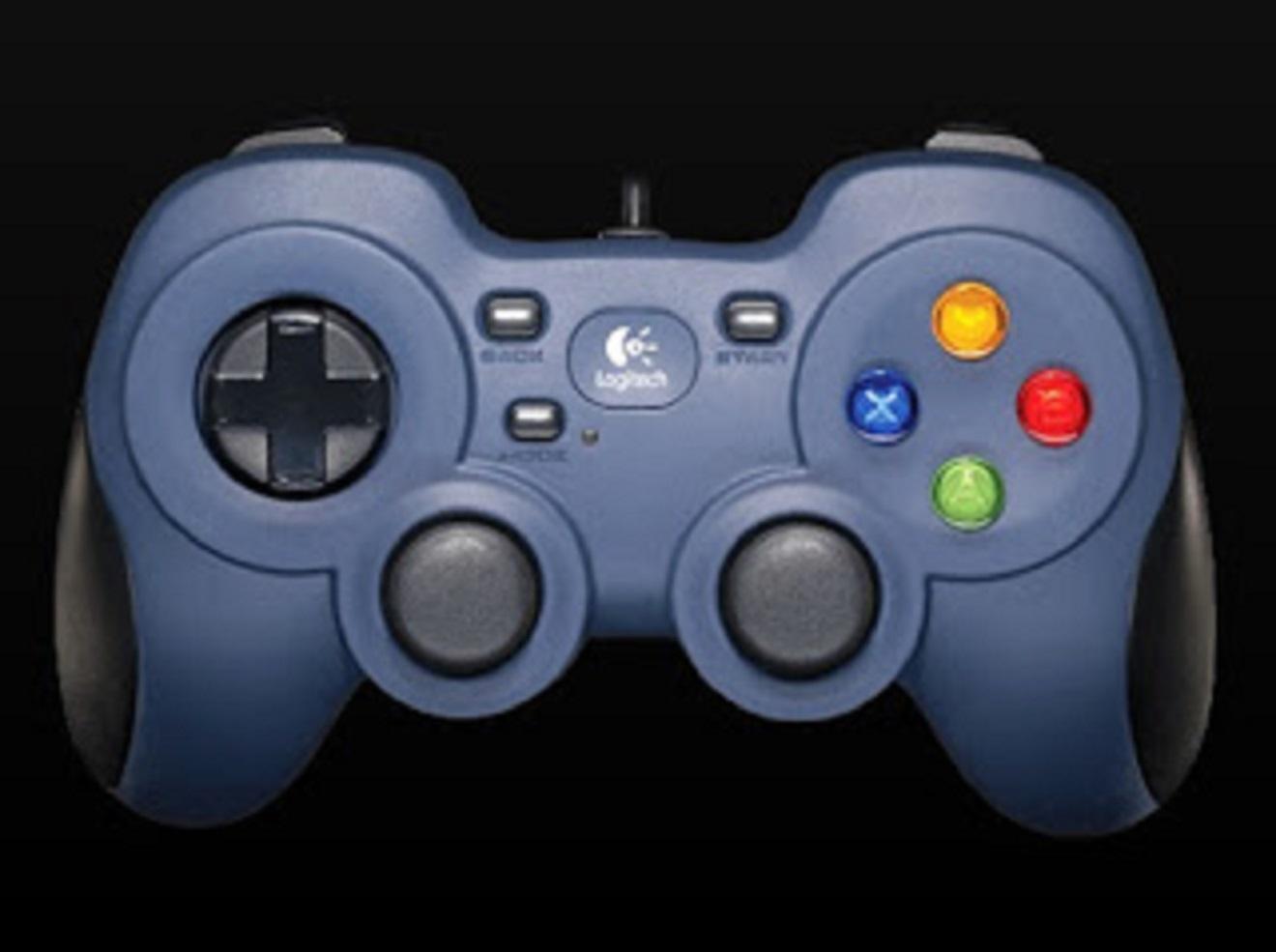 harga joystick untuk gaming pc