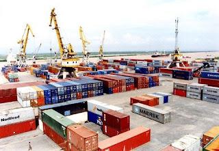 Danh mục hàng hóa nhập khẩu vào Việt Nam cần giấy phép