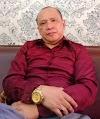 Majelis Hakim PN Surakarta Kabulkan Gugatan Hary Nugroho Terhadap Hariyadi SP Dan 4 Tergugat Lainnya