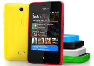 Nokia-Asha-500-RM-934