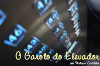 http://purplelinefanfics.blogspot.com/2016/05/bts-o-garoto-do-elevador-by-melissa.html