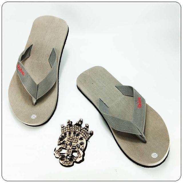 Grosirsandalmurah.org - sandal pia - AB Warna DWS