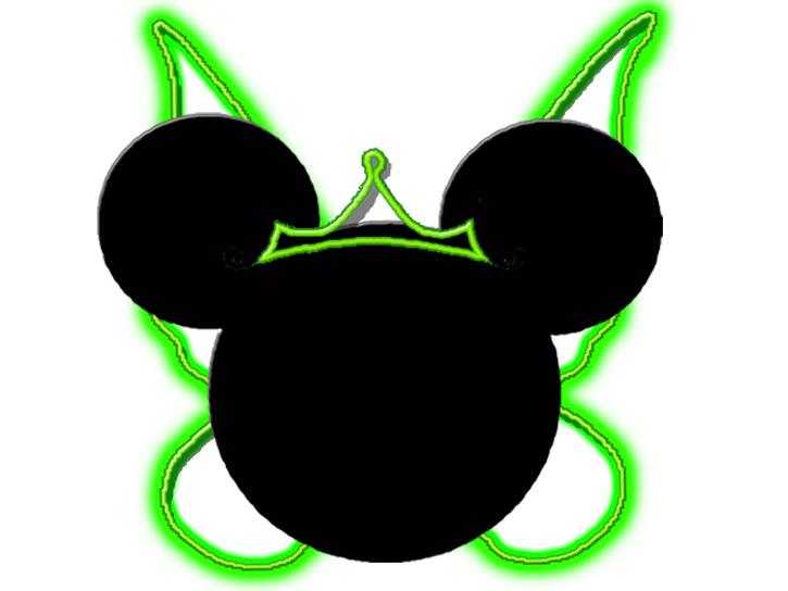 Cabeza Minnie Princesas Para Imprimir Imagenes Y Dibujos Para Imprimir